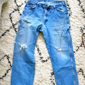 Dickies Carpenter Jeans 36 X 32